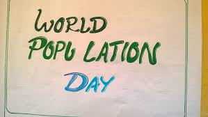 world population day pictures images graphics for facebook whatsapp image of world population day