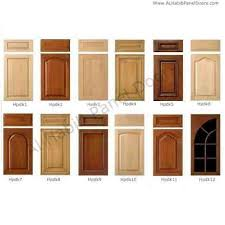door furniture design. Kitchen Cabinets Doors Design Door Furniture