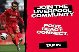 Liverpool | Bleacher Report | Latest News, Scores, Stats and Standings