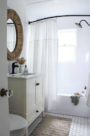 5 X 8 Bathroom Remodel New Decorating Ideas
