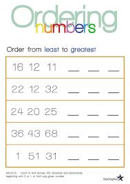 Greater Than Less Than Worksheet Kindergarten - Criabooks : Criabooks