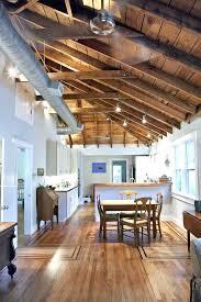 open ceiling lighting. Beam Open Ceiling Lighting