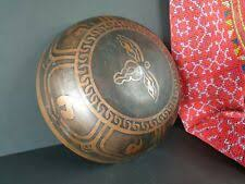 Tibetian Bronze Asian Antiques for sale   eBay