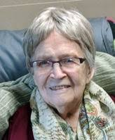 Mildred Richter Obituary (2020) - Hazen, ND - The Bismarck Tribune