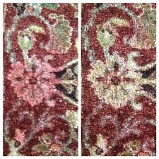 pinnacle eco clean oriental rug cleaning pittsford ny
