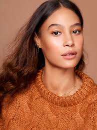 how to apply bronzer and highlighter for a perfect glow 0119coa