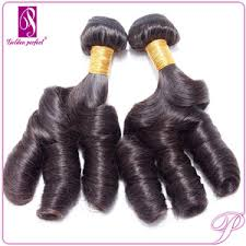 indian rapunzel hair extensions indian rapunzel hair extensions supplieranufacturers at alibaba