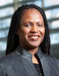 Ashleigh Shelby <b>Rosette</b> | Duke's Fuqua School of Business