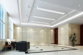 Modern Plaster Ceiling Design Ideas 25 Ultra Modern Ceiling Design Ideas You Must Like Ceiling