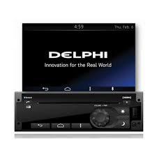 delphi smartnav 2 0 system peterbilt integration pp807024 pp807024