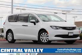 2018 chrysler pacifica l. perfect 2018 new 2018 chrysler pacifica l van passenger for sale in modesto ca at  central to chrysler pacifica l