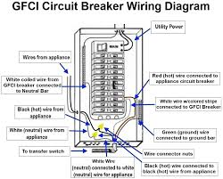 circuit breaker box diagram facbooik com Circuit Breaker Panel Diagram how to install a second breaker box facbooik circuit breaker panel diagram template