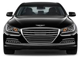 2018 genesis review.  genesis 2018 genesis g80 review specs and release date on genesis review