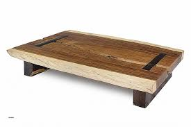 condo sized coffee tables new coffee table ideas coffee table rustic wood roundl small ideas