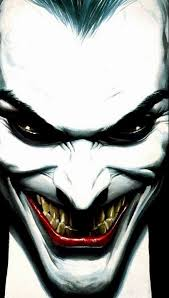 joker images pics photo wallpapers for
