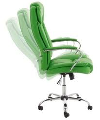 awesome green office chair. Green Office Chairs For Chair Interior Design Prepare 18 Awesome F