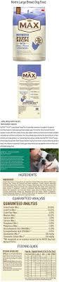 13 Best Nutro Dog Food Images Nutro Dog Food Dog Food