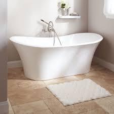 wall mount faucets bath exquisite contemporary bathroom