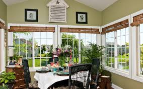 Sunroom Paint Colors best paint color ideas for sunrooms walls interiors  boy and girl bathroom decor - amazing Home Design inspiration.