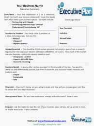 Inventory Spreadsheet Template Professional Free Inventory ...