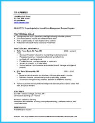 Teller Job Resume Cv Cover Letter Bank Sample Entry Saneme