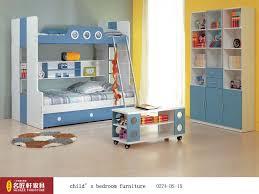 19 Bedroom Furniture For Kids acnehelpinfo
