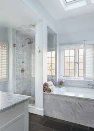 10 Most Popular Bathrooms On Pinterest