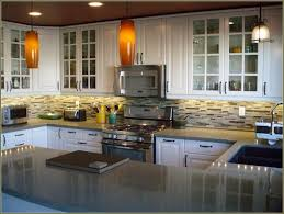 Lowes Kitchen Cabinets White Glass Cabinet Doors Lowes Caracteristicas