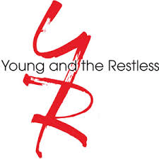 <b>Young</b> and the Restless, The <b>Fashion</b>, Clothes, Style and Wardrobe ...