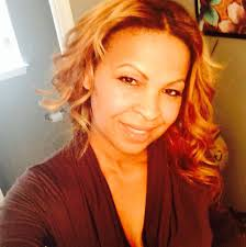 Dee Carter Aboutme