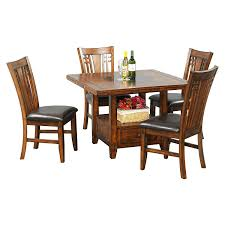 round dining table with lazy susan. Round Dining Table With Lazy Susan N