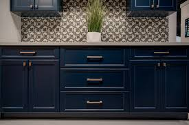Replacing oak cabinetry with an updated look tops the wish list for many people seeking to remodel an older. Cabinet Refacing For San Diego Ca Reborn Cabinets Inc