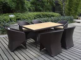 full size of chair wonderful used rattan garden furniture 13 outdoor outlet near me plans dwg