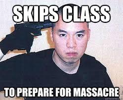 Original Rebellious Asian memes   quickmeme via Relatably.com