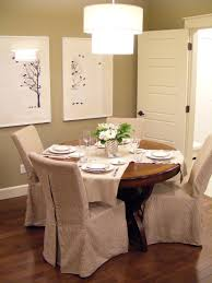 perfect slipcovers for dining room chairs that embellish your usual dining chairs dining table chair
