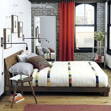 bedroom furniture cb2. Cb2 Bedroom Furniture Photo 8 Ideas E