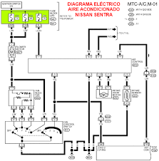 Fuse box diagram for 1993 nissan sentra   Fixya furthermore  as well Ebay Halo Projector Headlights  00 03  w  a Switch further 2013 Nissan Sentra Fuse Box Location Lighter  2013  Automotive likewise 2005 nissan sentra  i replaced the fuel pump and relay same issue in addition  moreover 2002 NISSAN SENTRA SE R SPEC V  WHICH FUSE CONTROLS THE ECU  HOOD in addition 2006 Nissan An Fuse Box An Wiring Diagrams Image Database additionally SOLVED  I need fuse box diagram for under the hood fuse   Fixya besides  as well Wiring Diagram For Nissan Sentra Radio Diagram Wiring Diagrams. on 2005 nissan sentra fuse box