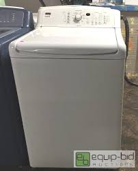 kenmore elite oasis washer. Interesting Washer KENMORE ELITE OASIS WASHER  SOUTH KCGrandviewAPPLIANCES To LAWN  TRACTORS EquipBid In Kenmore Elite Oasis Washer