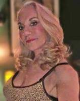 Daphne M. Mack, LMT Massage Therapist in Altamonte Springs, FL 32714