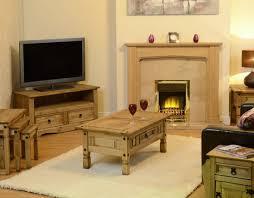 living room furniture ideas amusing small.  amusing full size of living roomsurprising small room ideas sofa amusing  throughout furniture