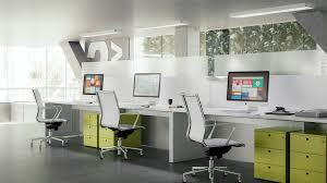 Counter Top Desks Countertop Office Divider Laminate Wooden Plexiglas