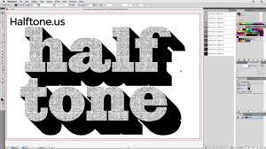 Illustrator Pattern Fill Stunning How To Rotate A Pattern Fill In Adobe Illustrator Halftoneus