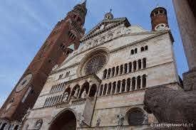 Cosa vedere a Cremona in un giorno - Tasting the World