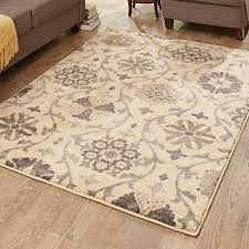 area rug sets architecture fresh better homes and gardens area rugs cream fl vine rug area rug sets