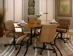 Living Room Furniture Stores  Home Decoration Furniture - Living room furniture stores