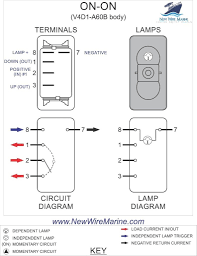 wiring spdt toggle switch wiring solutions On Off On Toggle Switch Wiring Diagram rocker switch wiring diagram unique spst toggle