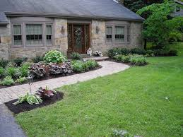 nice ideas front door landscaping garden entrance photo video and photos home design