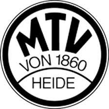 MTV-LOGO-web140x2 - MTV HEIDE
