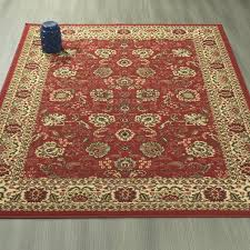 rubber backed area rugs medium size of area rugs without rubber backing staining vinyl backed rugs