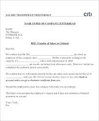 covering letter for bank sample cover letter for bank resume ideas